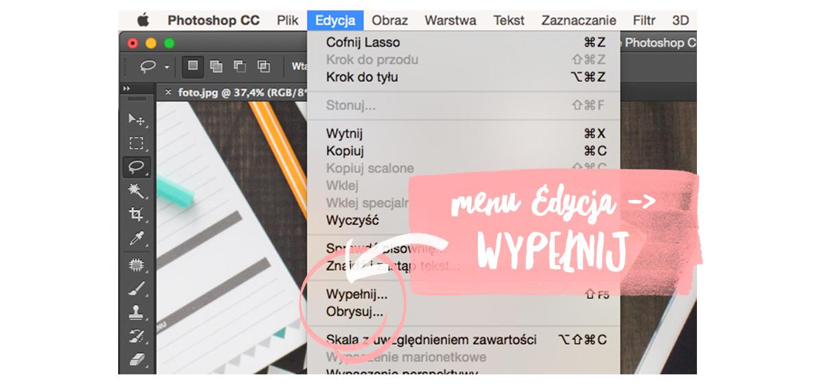 04-menu-edycja-wypelnij