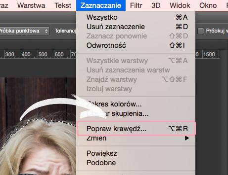 04-popraw-krawedz