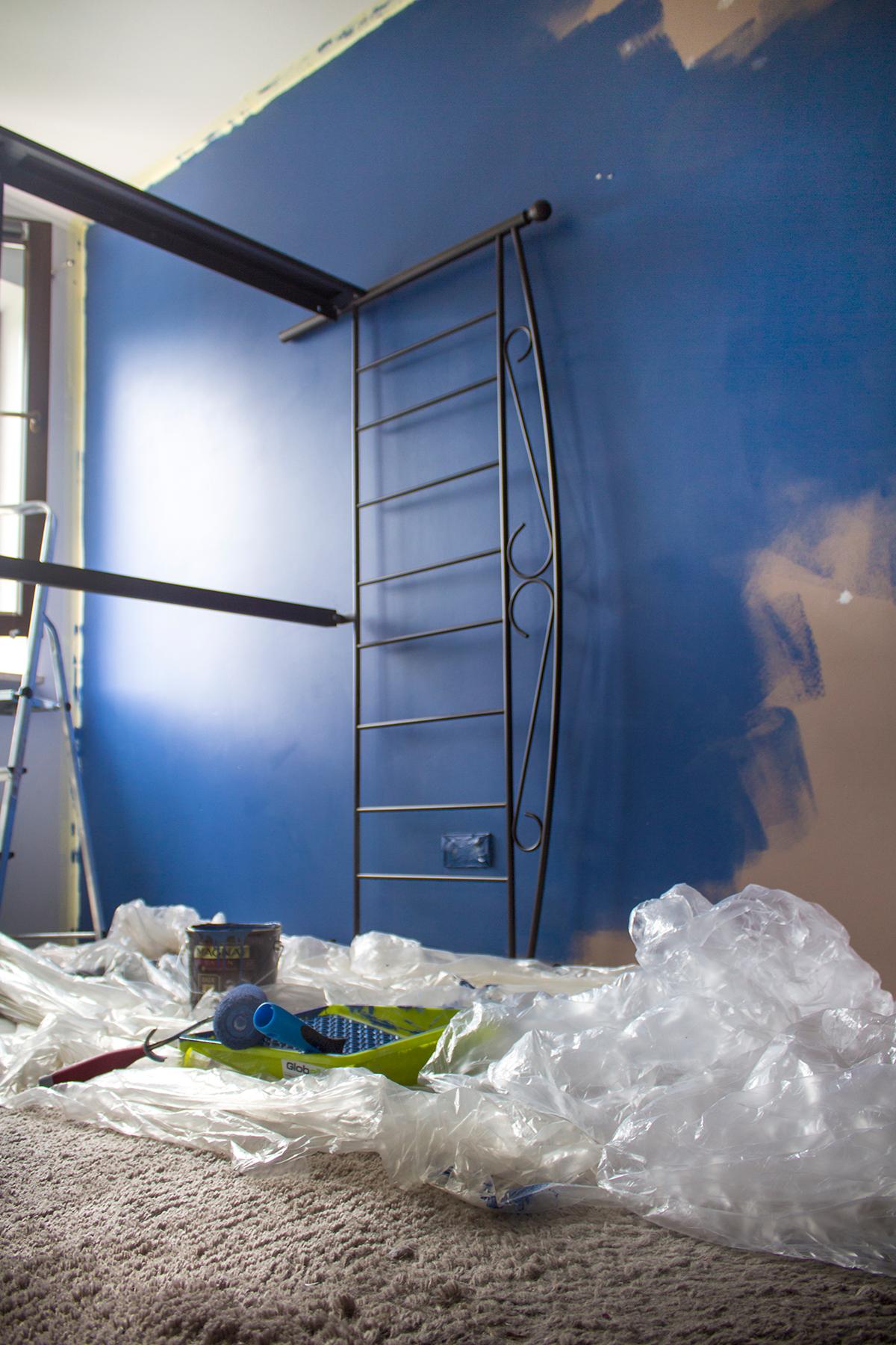 03-niebieska-sypialnia