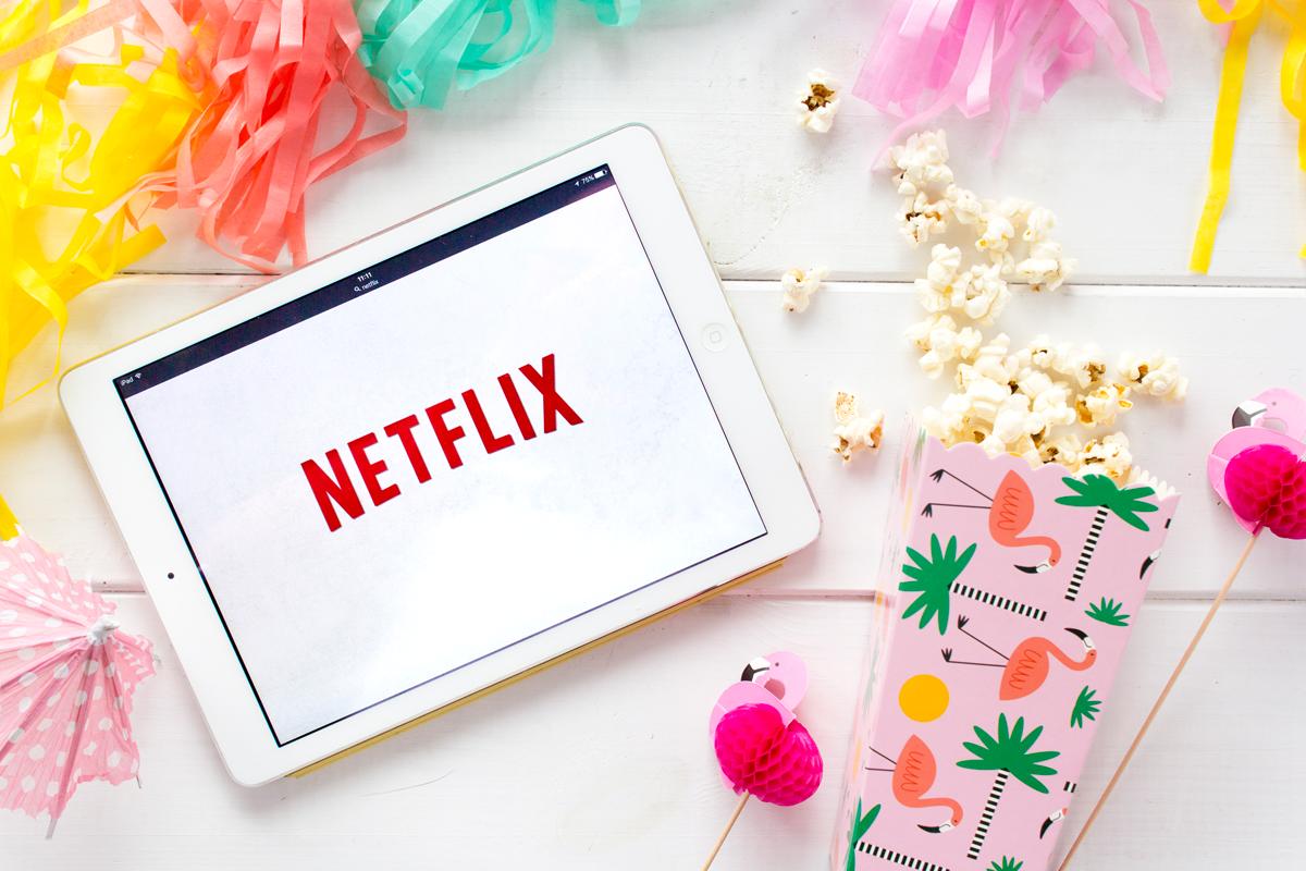 Seriale, które odkryliśmy dzięki Netflixowi