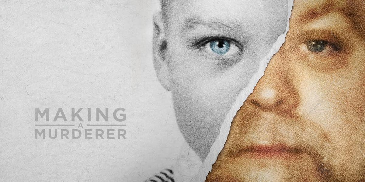 making_a_murderer