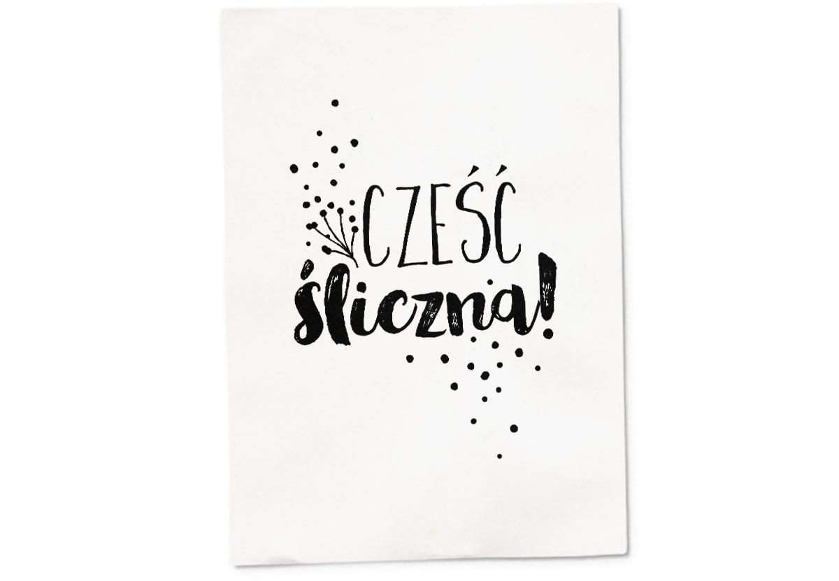 poster-do-wydrukowania-za-free