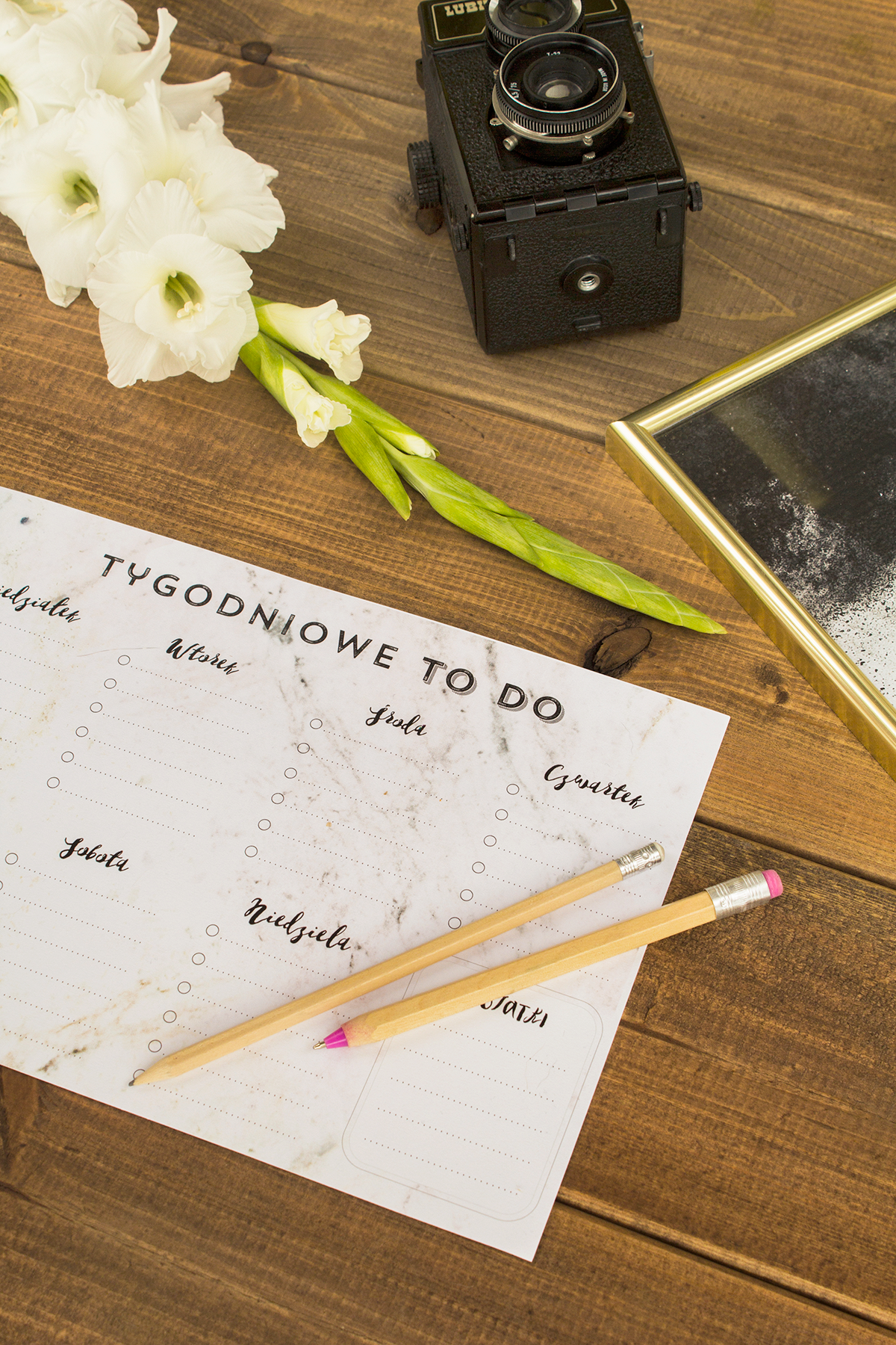 rodzinny-planer-tygodnia