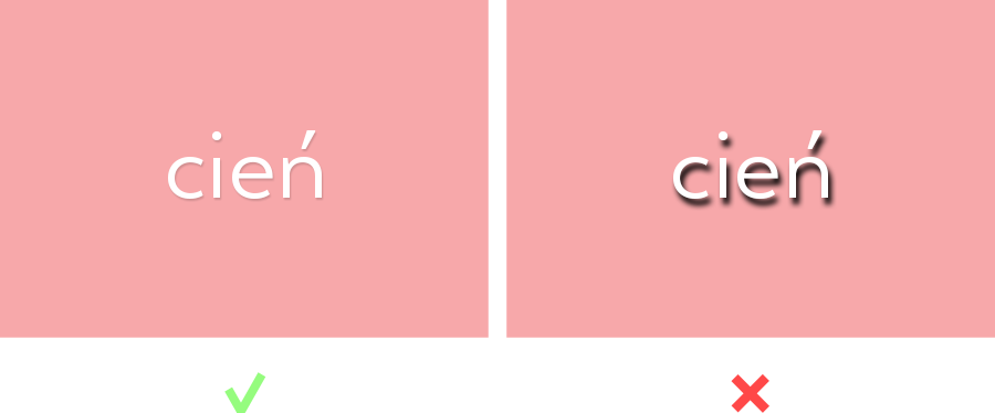 jak-dodawac-napisy-na-zdjecia