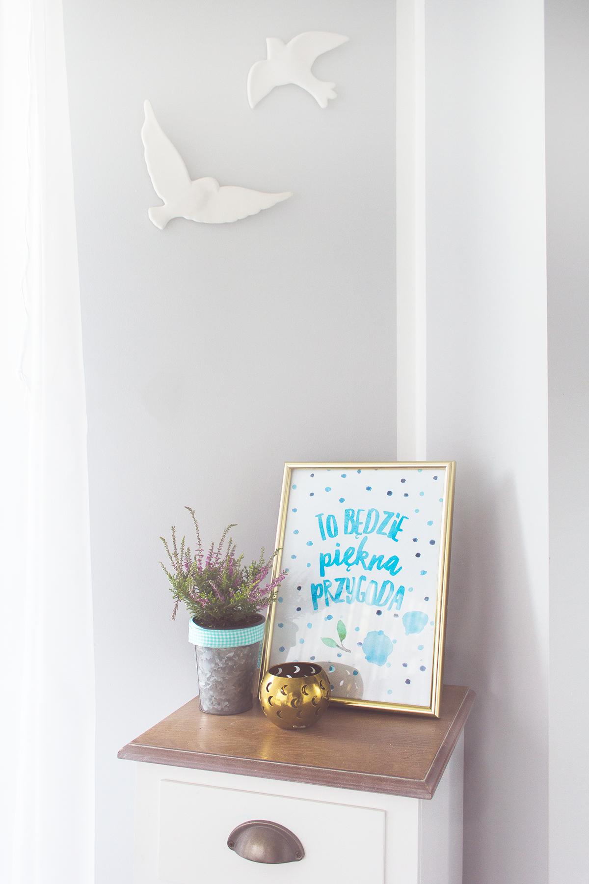 plakaty-do-wydrukowania-w-domu