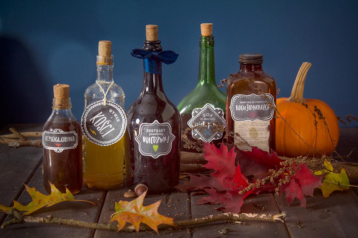 etykietki-na-alkohole-halloween