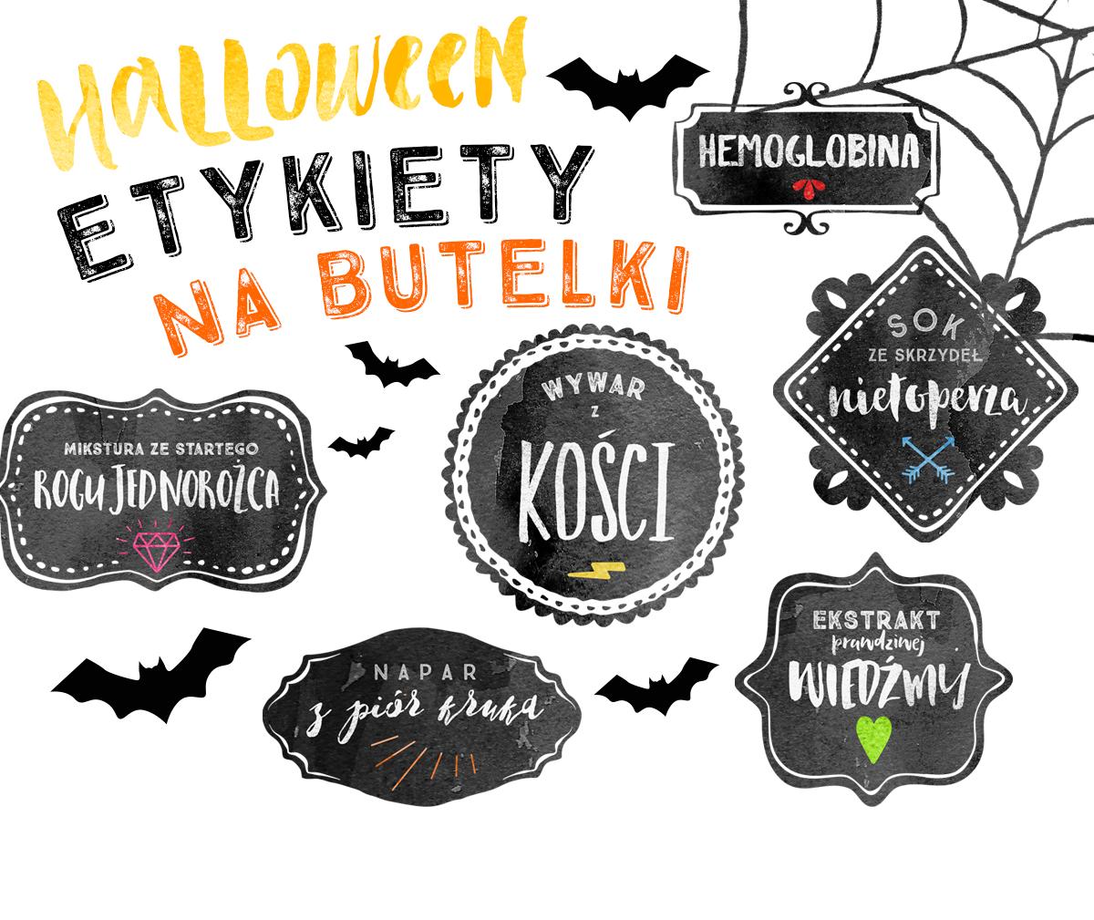 etykiety-na-butelki-halloween
