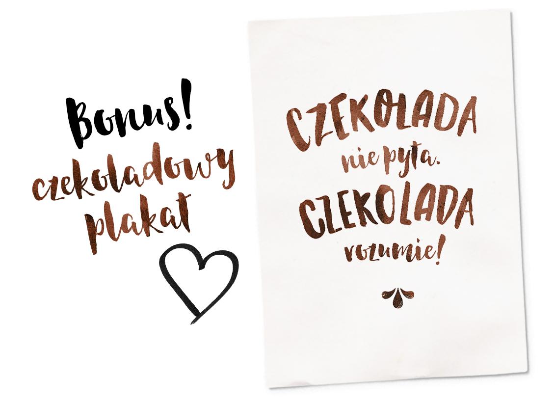 plakat-czekolada-rozumie