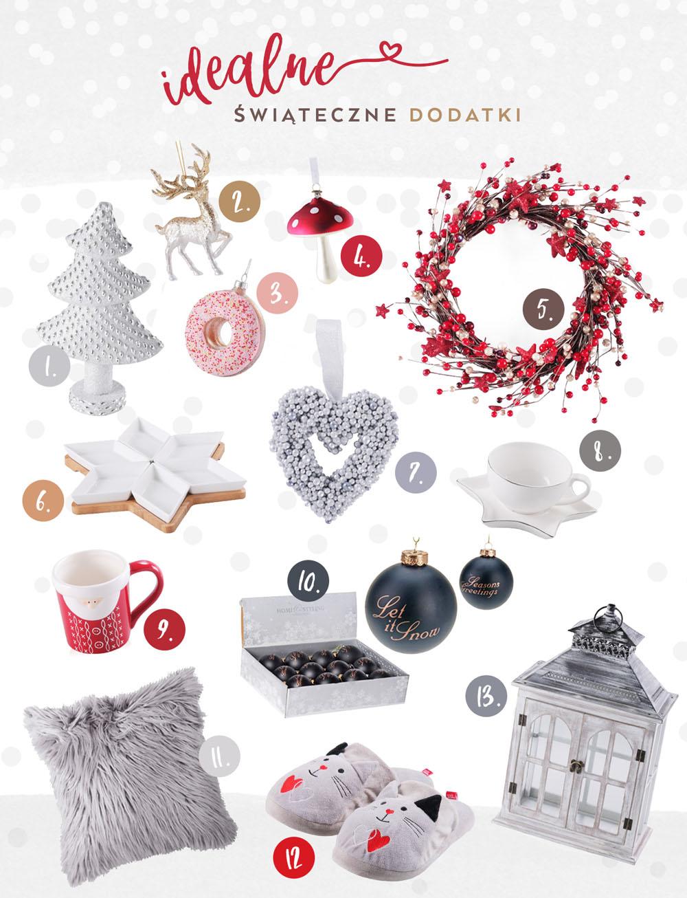 ladne-dekoracje-świąteczne-do-domu