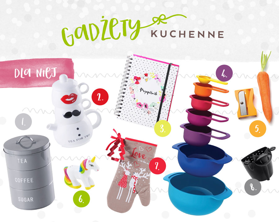 pomysły-na-prezenty-dla-dziewczyny-kuchenne