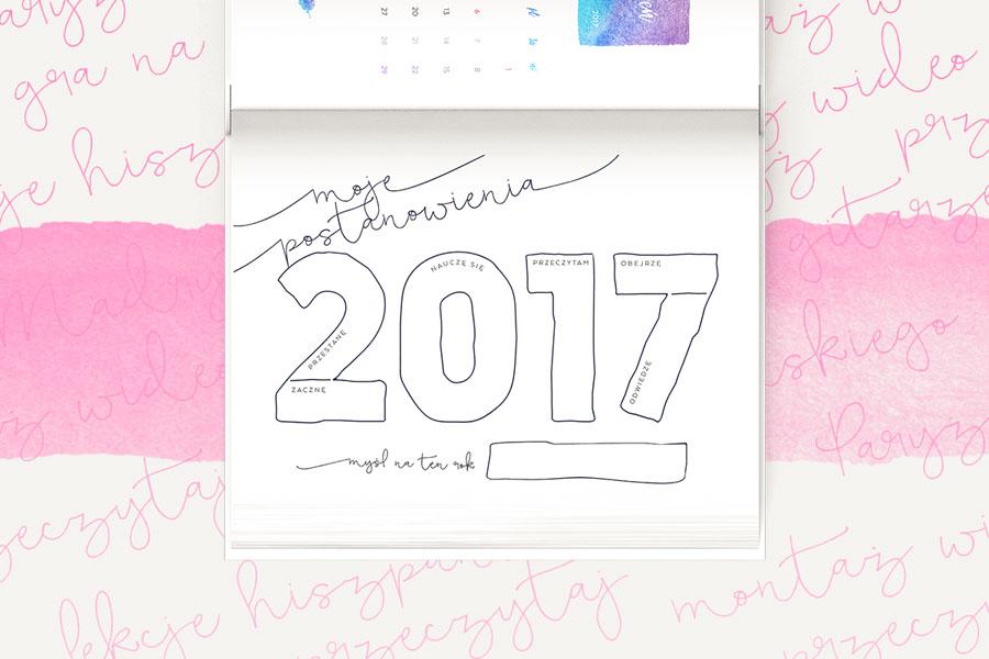 postanowienia-na-nowy-rok