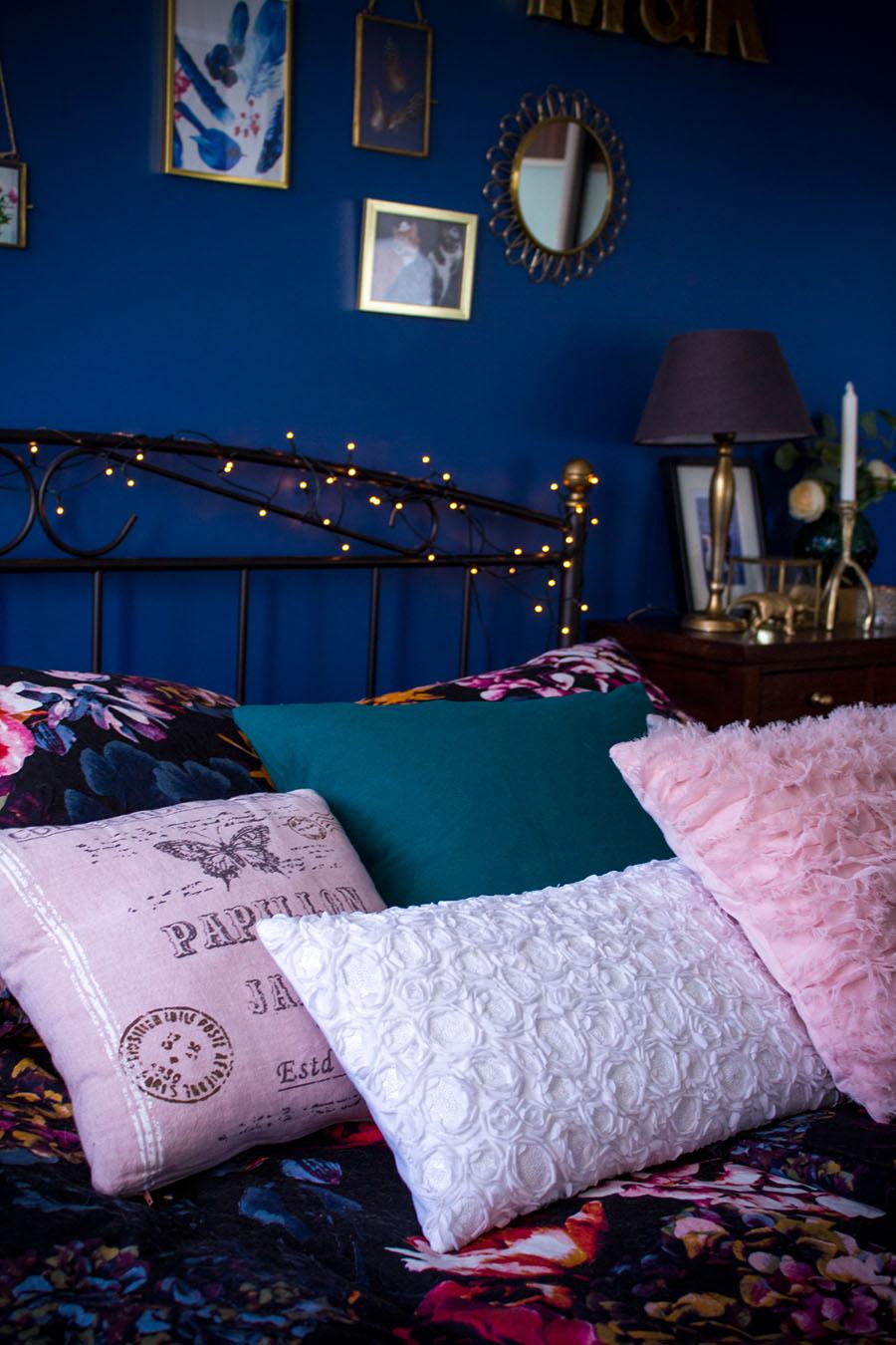 ladne-poduszki-do-sypialni