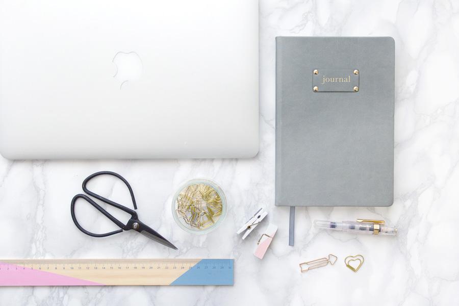Jak nie przegapić wpisów na ulubionych blogach?