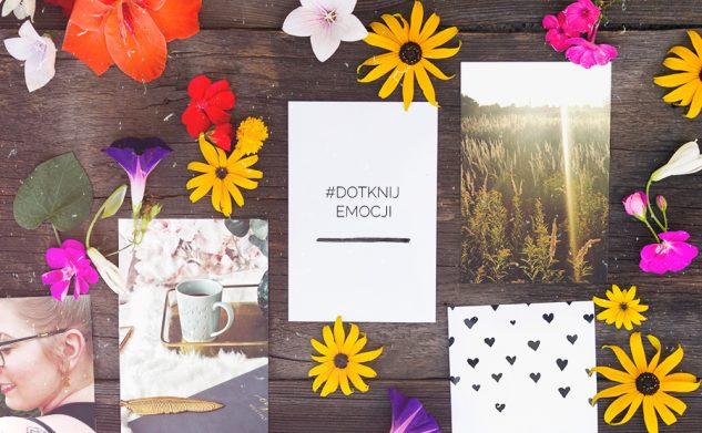 Opowiedz 21 szczęśliwych historii — 21 kart do druku