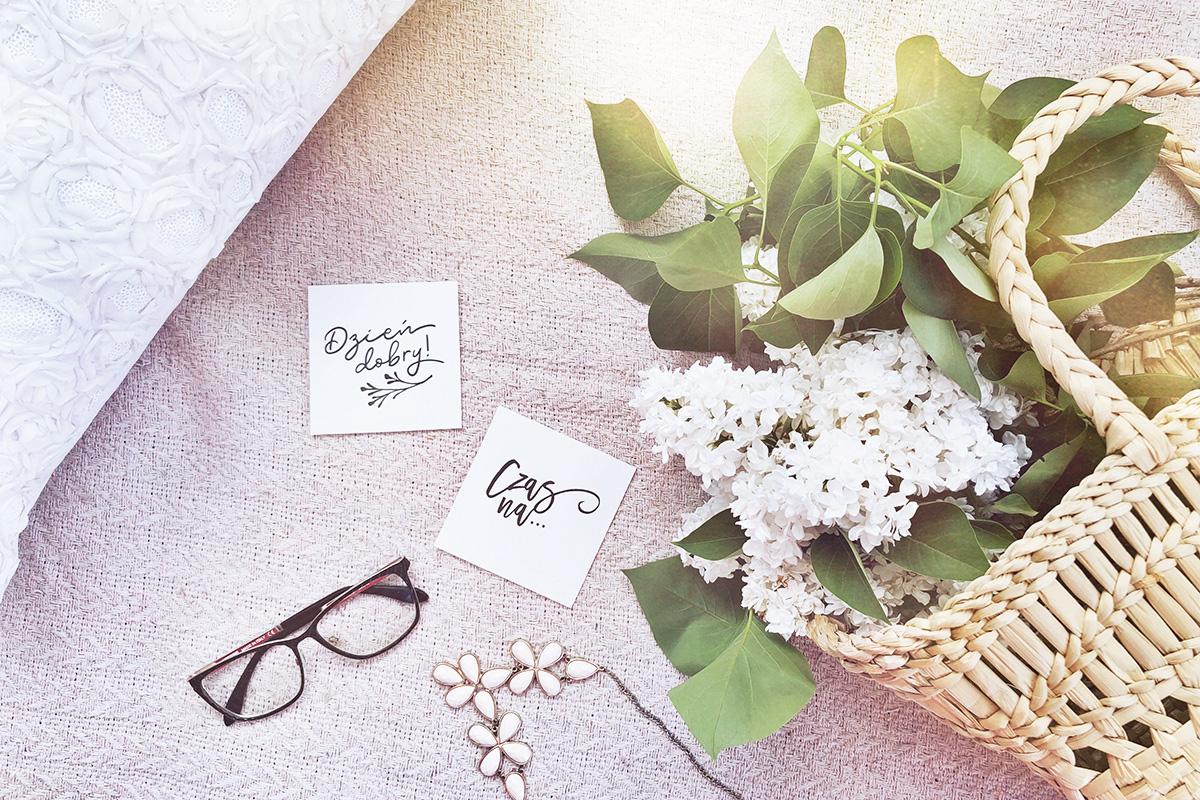 18 kart do zdjęć na Instagram — do druku
